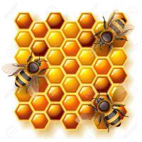 beesworking