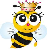 queenbee