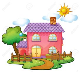 7a2911621bce7478632fd109aee72571_big-house-illustration-of-a-scenery-house-clipart_1300-1152