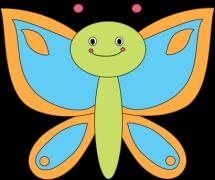 fun-butterfly