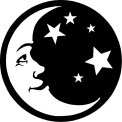 stars-and-moon-clipart-1