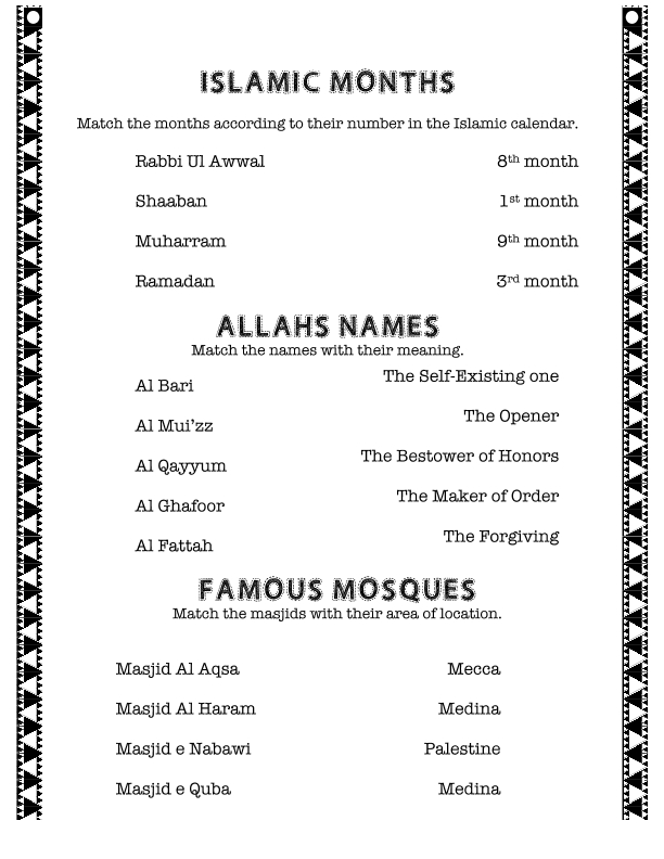 20-Ramadan Journal Final