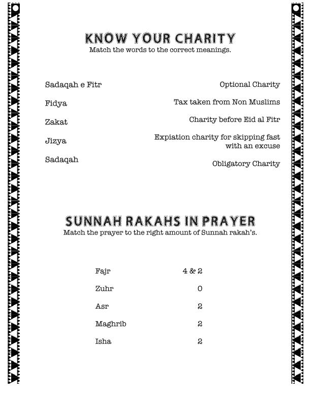 37-Ramadan Journal Final