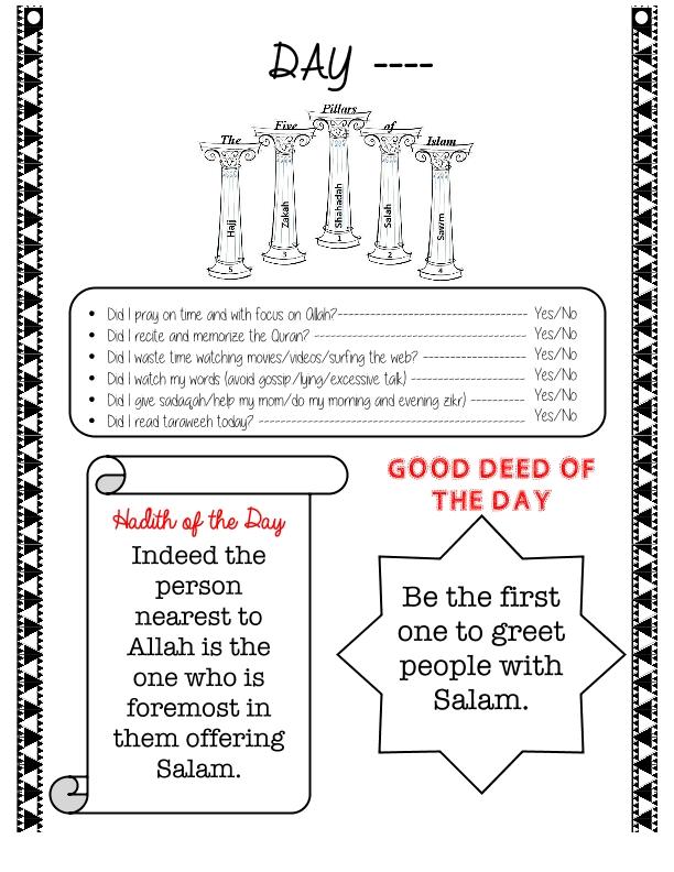 44-Ramadan Journal Final